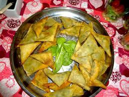 recette de cuisine africaine cuisine africaine recettes orignales d un repas de fêtes pour 12