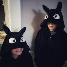 best 25 toothless hoodie ideas on pinterest toothless costume