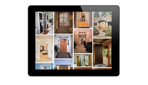 home interior products catalog door company wood doors interior front doors