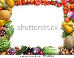 food background stock images royalty free images u0026 vectors