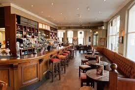 home the albany pub u0026 dining room