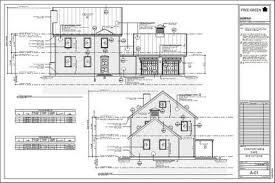 residential blueprints unique residential home plans 7 residential home design plans