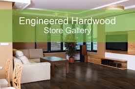 engineered hardwood everett wa engineered wood flooring everett