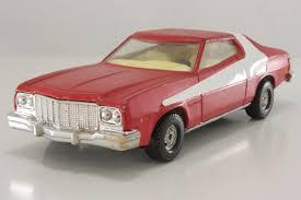 What Was Starsky And Hutch Car Torino Starsky U0026 Hutch 292