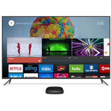 mi box android tv walmart com