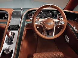 new bentley truck interior check out this visual history of nearly 100 years of beautiful