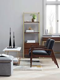 American Casual Living by Furniture Store Target