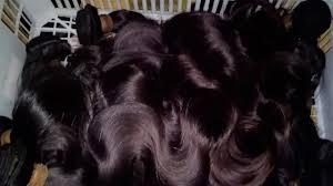 Brazilian Extensions Hair by Buy Brazilian Raw Virgin Hair Brazilian Human Hair Extensions Kiss