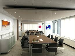 articles with home office space designs layouts tag office at
