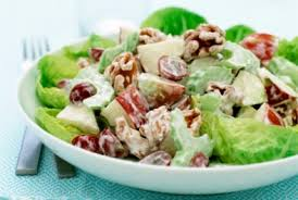 cuisine estivale les salades composées un must de la cuisine estivale