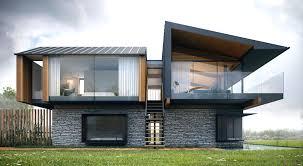interior design your own home how do i design my own house