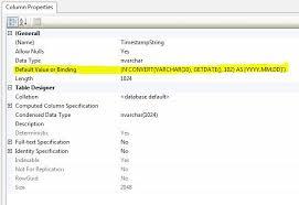 format date yyyymmdd sql sql server getdate to a string like 2009 12 20 stack overflow