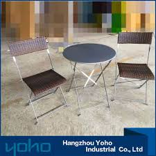 Tropicana Outdoor Furniture by Rattan Cafe Furniture Rattan Cafe Furniture Suppliers And
