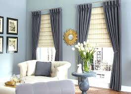 contemporary curtains for living room contemporary window treatments for living room contemporary curtains
