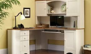 charismatic picture of large solid oak desk top buy small desk