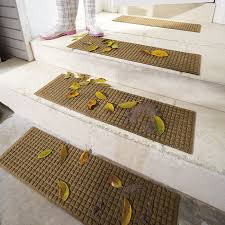 carpet stair treads models u2014 jen u0026 joes design pros and cons of