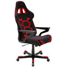 Dxracer Chair Cheap Dxracer Black Friday Cyber Monday U2013 Chairs4gaming