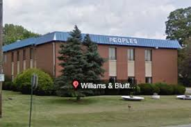 funeral homes indianapolis williams bluitt funeral home indianapolis indiana in