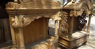 Cnc Wood Carving Machine India by Ahmedabad Wood Carving India Wood Building Materials Gaatha