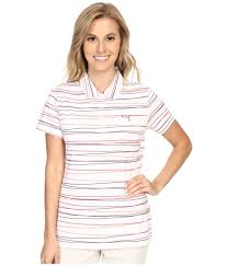 collection puma womens golf shirts pictures 93 best golf images