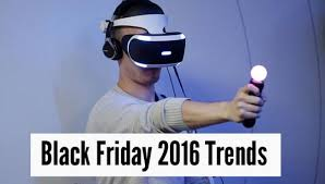 target free vr gear black friday friday 2016 will bring big wave of virtual reality deals