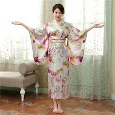 online get cheap traditional asian style dresses for women