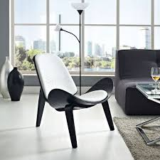 Shell Chair Designer Furniture Hong Kong Online At Sofasale Com Hk Hans J