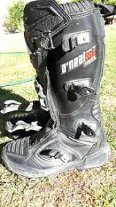 womens motocross boots australia o neil motocross boots motorcycle scooter accessories