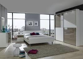 berlin bedrooms u0026 wardrobes by wiemann uk