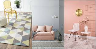 interior colours for home how to use pastel colours in the home styling tips