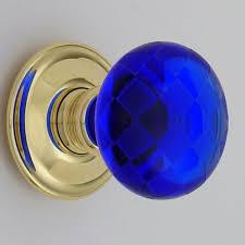 Interior Glass Door Knobs Best 25 Door Knobs Ideas On Pinterest Bronze Door Knobs