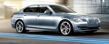 bmw hydrid 2013 bmw activehybrid 5 review best car site for vroomgirls