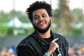 what is the weeknds hairstyle listen to the weeknd s song from fifty shades of grey