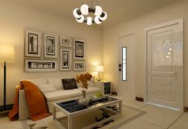 Ceiling Fan Living Room by Decorations For Living Room Walls Portray Artwork Carving Wooden