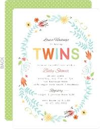 baby shower for baby shower invitations baby shower invites for