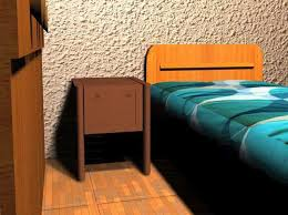 design your bedroom virtually marceladick com