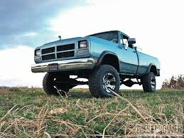 cummins truck photo collection dodge cummins wallpaper computer