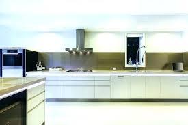 eclairage pour cuisine quel eclairage pour une cuisine coffeedential co