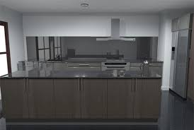 laminex kitchen ideas laminex 3d designer use this great tool to create a visual