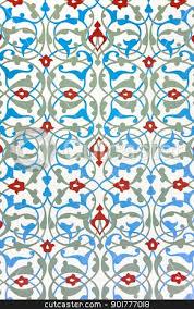 82 best turkish ottoman ornaments images on ottomans