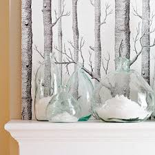 Christmas Window Decorations Fake Snow by 40 Best Christmas Window Images On Pinterest Marriage Christmas