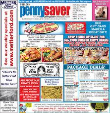 pennysaver by statesboro herald issuu