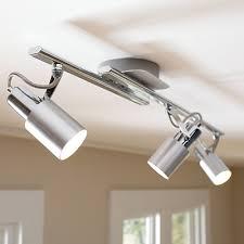 Home Depot Kitchen Light Fixtures Eye Catching Ceiling Light Fixture In Lighting The Home Depot