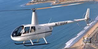 r44 raven ii clipper ii robinson helicopter company