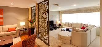 decorated homes interior interior designing ideas for home myfavoriteheadache com