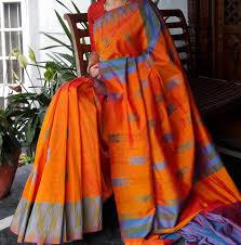 dhaka sarees new arrival in nepali handwoven dhaka saree sumdima silk palace