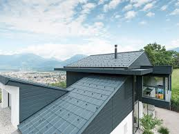 Monier Roman Concrete Roof Tiles by Roof Tiles Roof Tiles And Slates Archiproducts