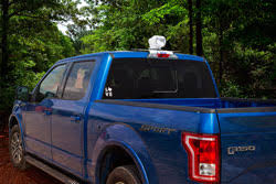 go lights for trucks 2017 ford f250 f550 super duty aluminum body trucks no drill