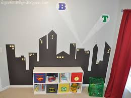 Toddler Superhero Bedroom 25 Unique Boys Superhero Bedroom Ideas On Pinterest Superhero