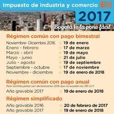 base retenciones en la fuente en colombia 2016 ica bogota 2017 consultorcontable com contabilidad impuestos